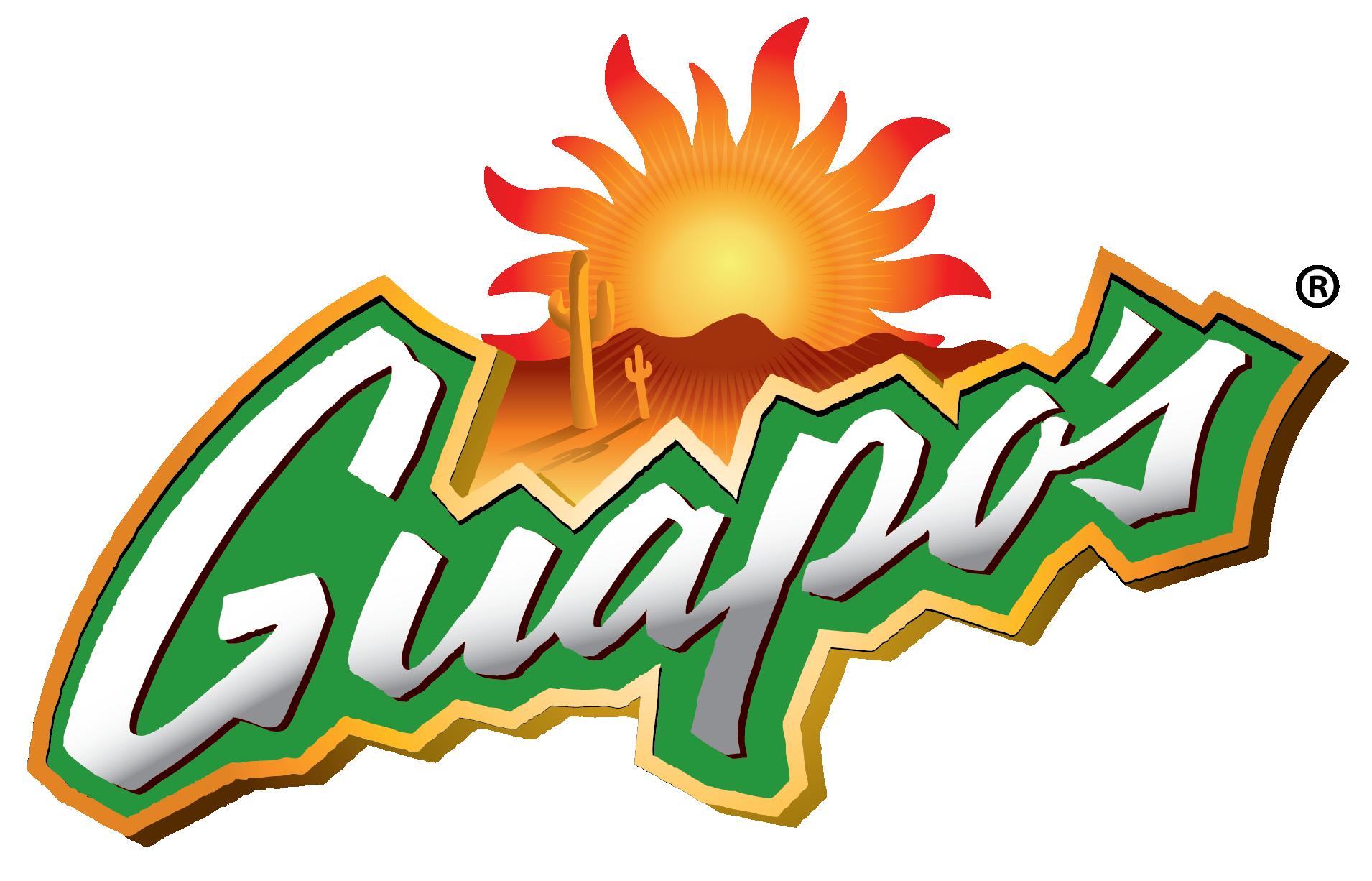 Guapos