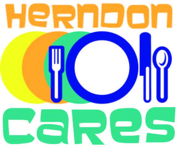 HerndonCares