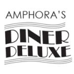 Amphora Diner Deluxe