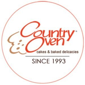 country-oven 1212