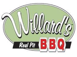 Willards BBQ
