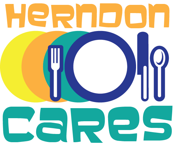 https://herndoncares.org/wp-content/uploads/2020/06/cropped-HerndonCares3.png